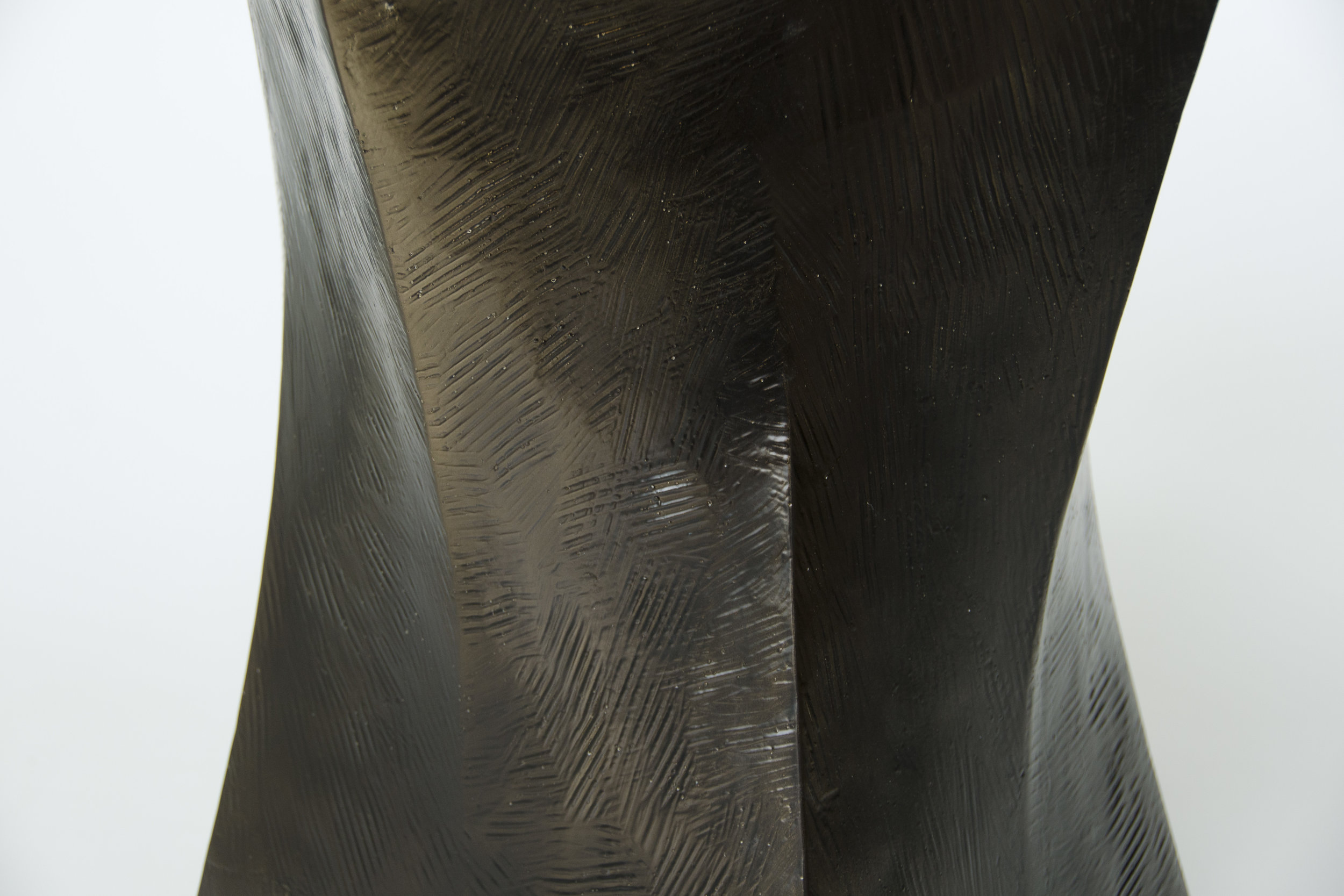 Squared Bronze 3 858.jpg
