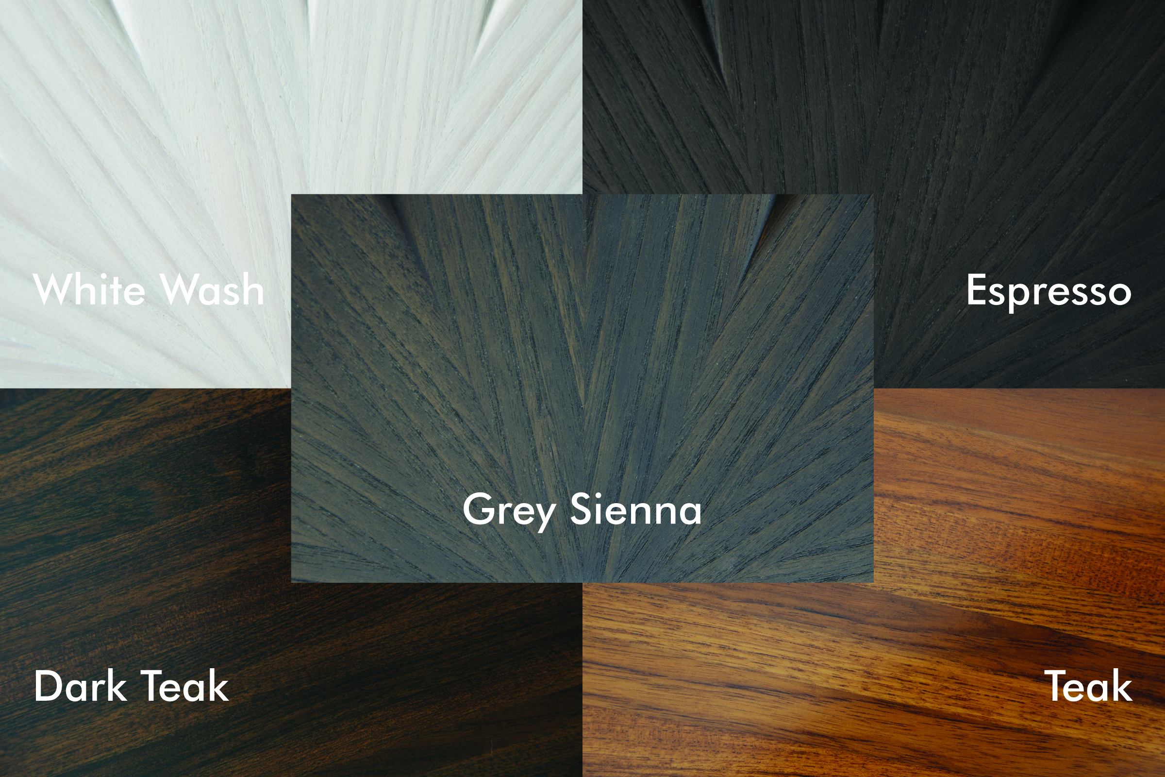 Wood Finishes 5 Sq.png