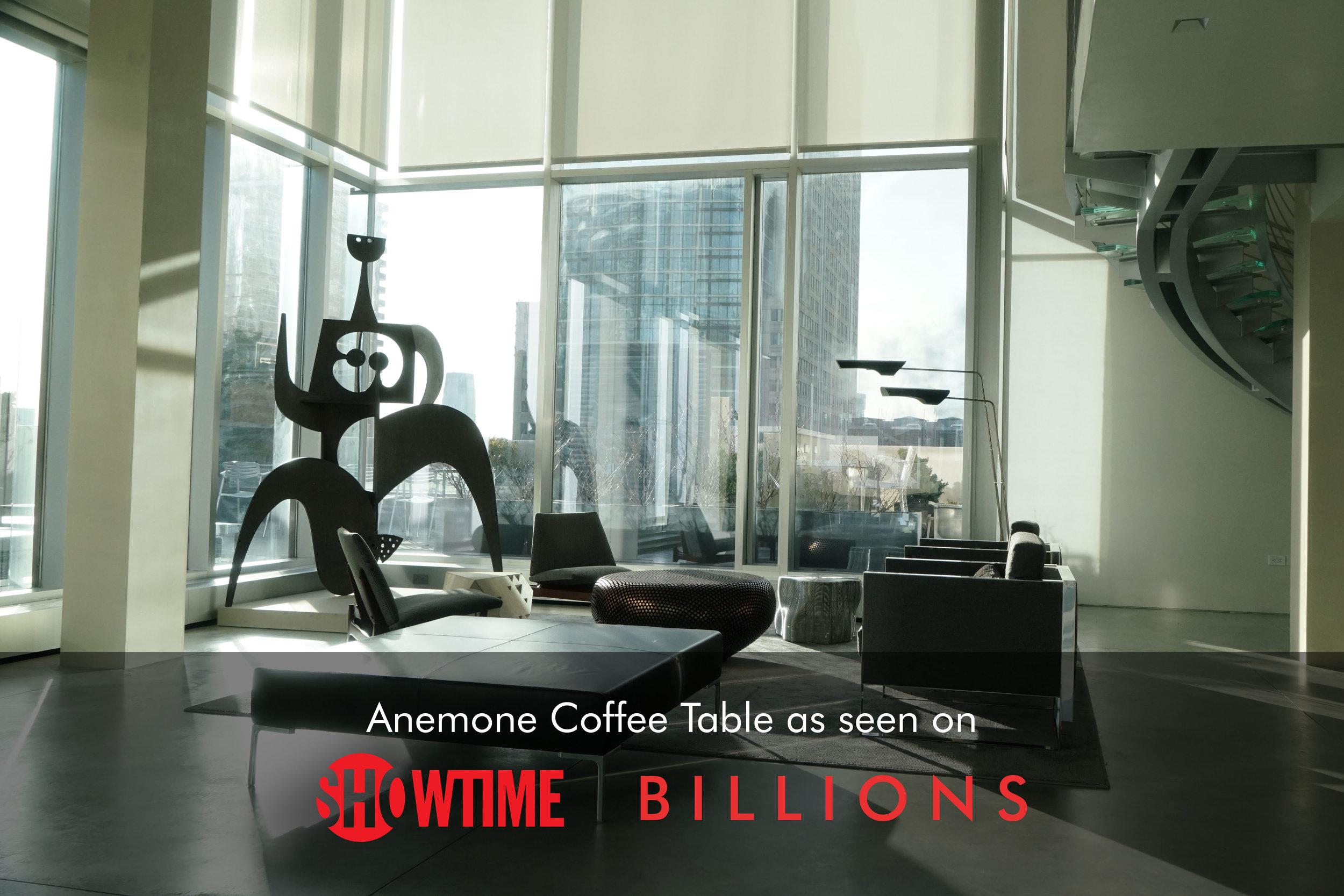 Billions A Label 1red.jpg