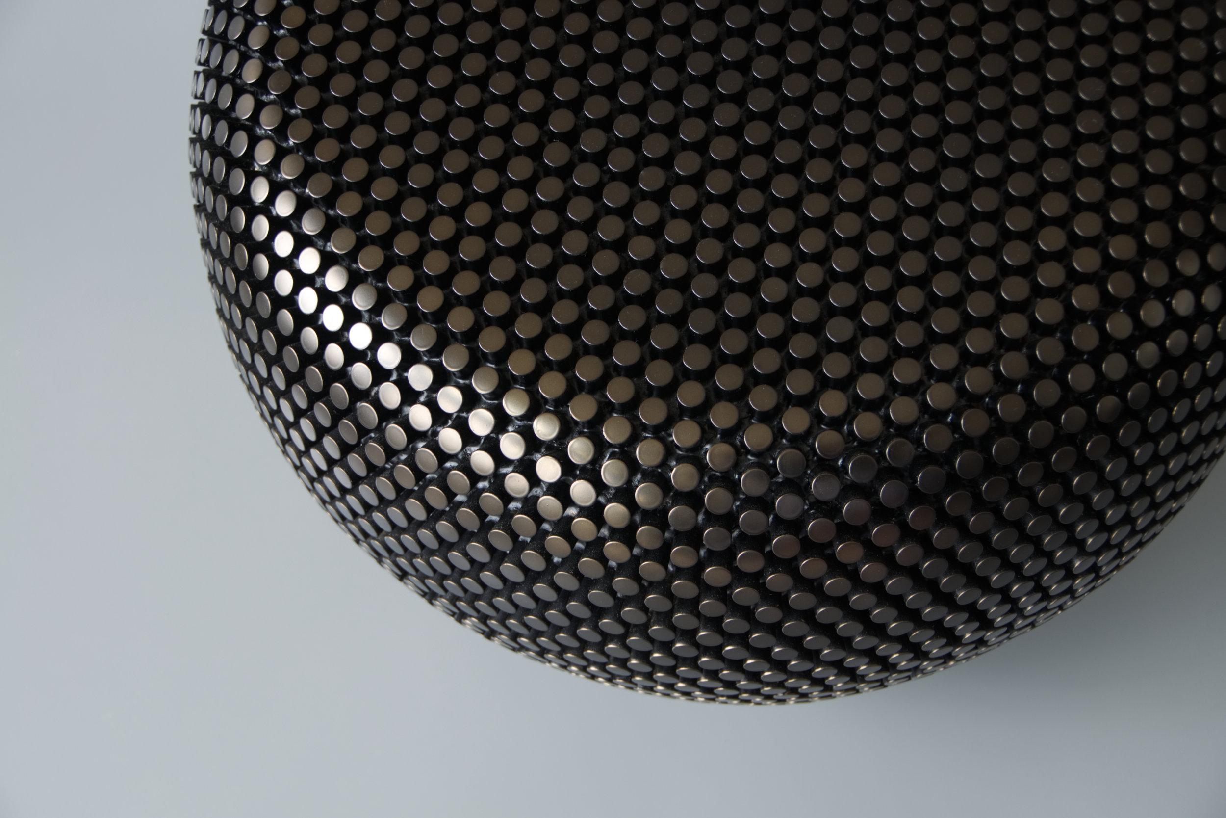 Anemone Mid Detail 256 A.jpg