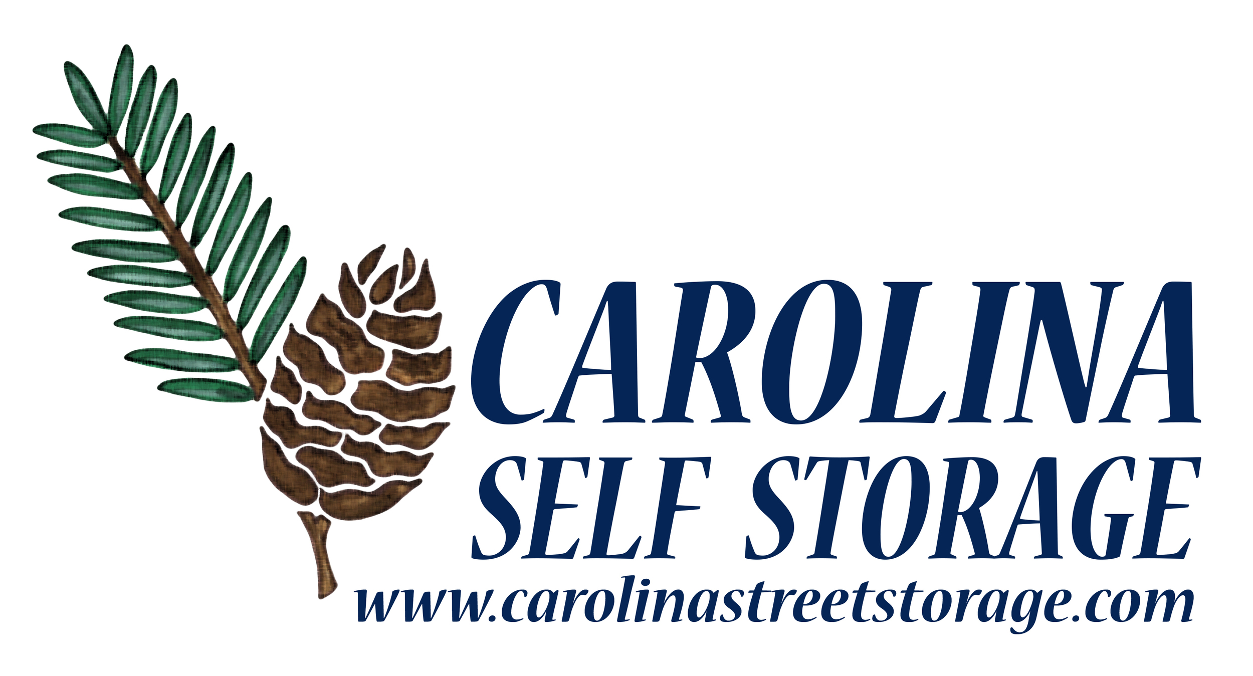 Carolina Self Storage copy.jpg
