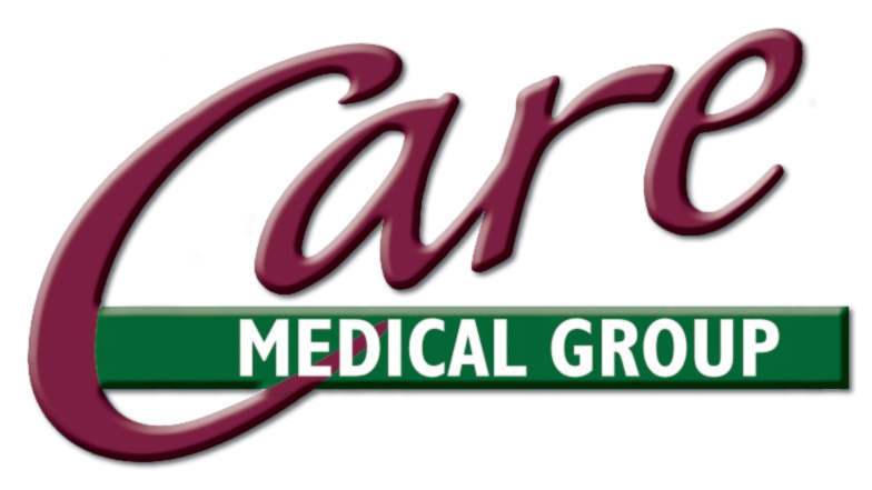CMG_Logo.jpg
