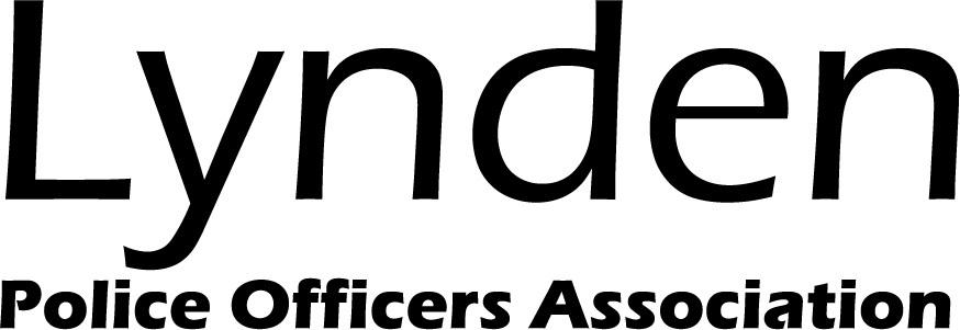 Lynden-Police-Department.jpg