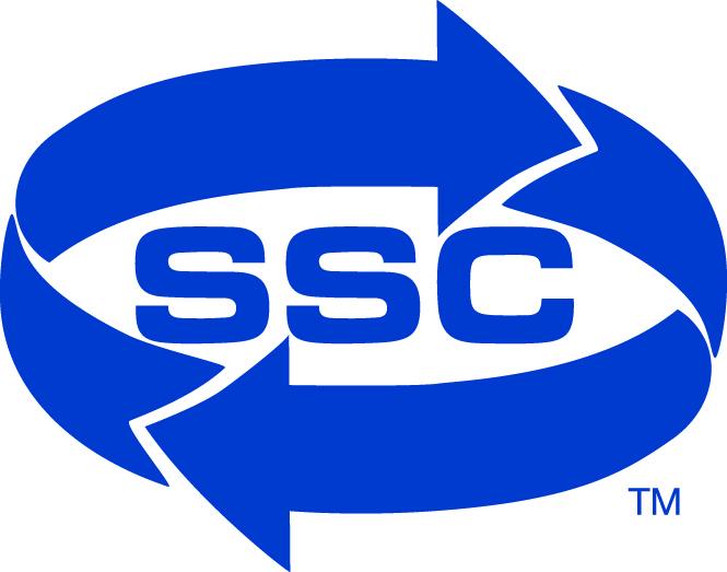 SSC_TM_logo_blue.jpg