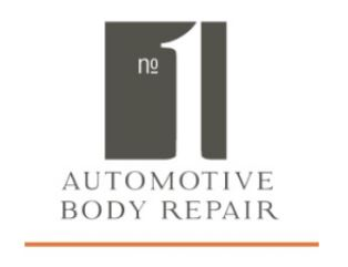 No 1 auto repair.JPG