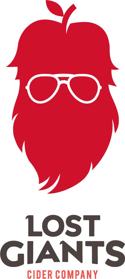 Lost Giants Logo_Red.jpg
