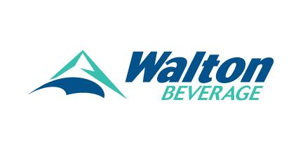 Walton logo horizontal.jpg