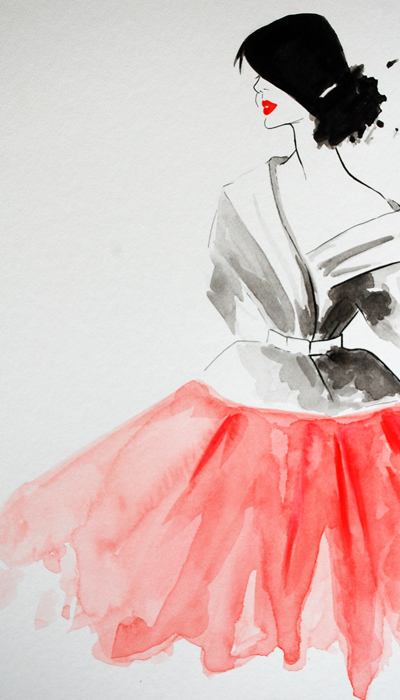 Pink Tulle.jpg