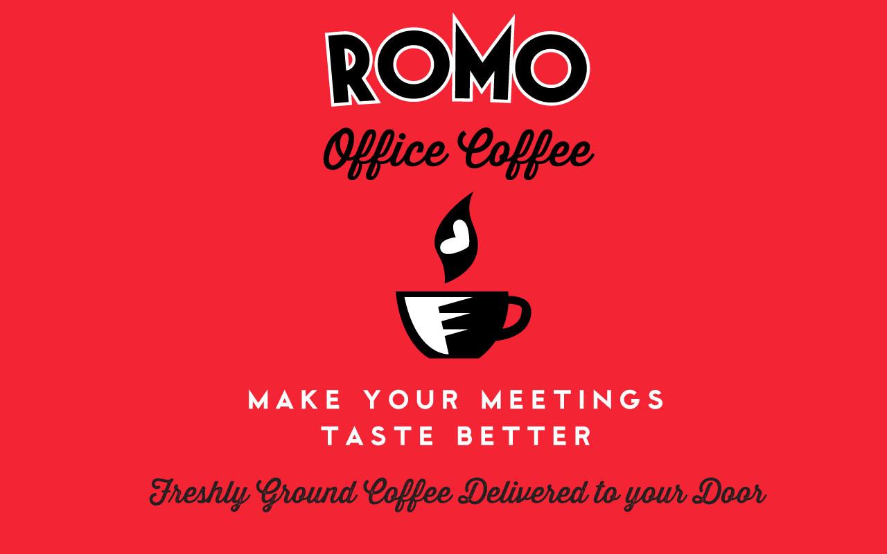 Romo-Banner.jpg