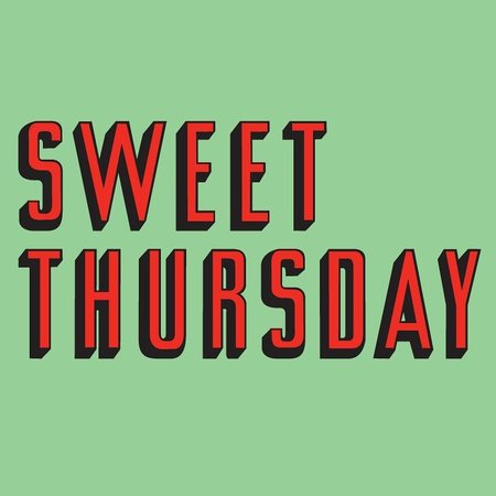sweet-thursday logo.jpg