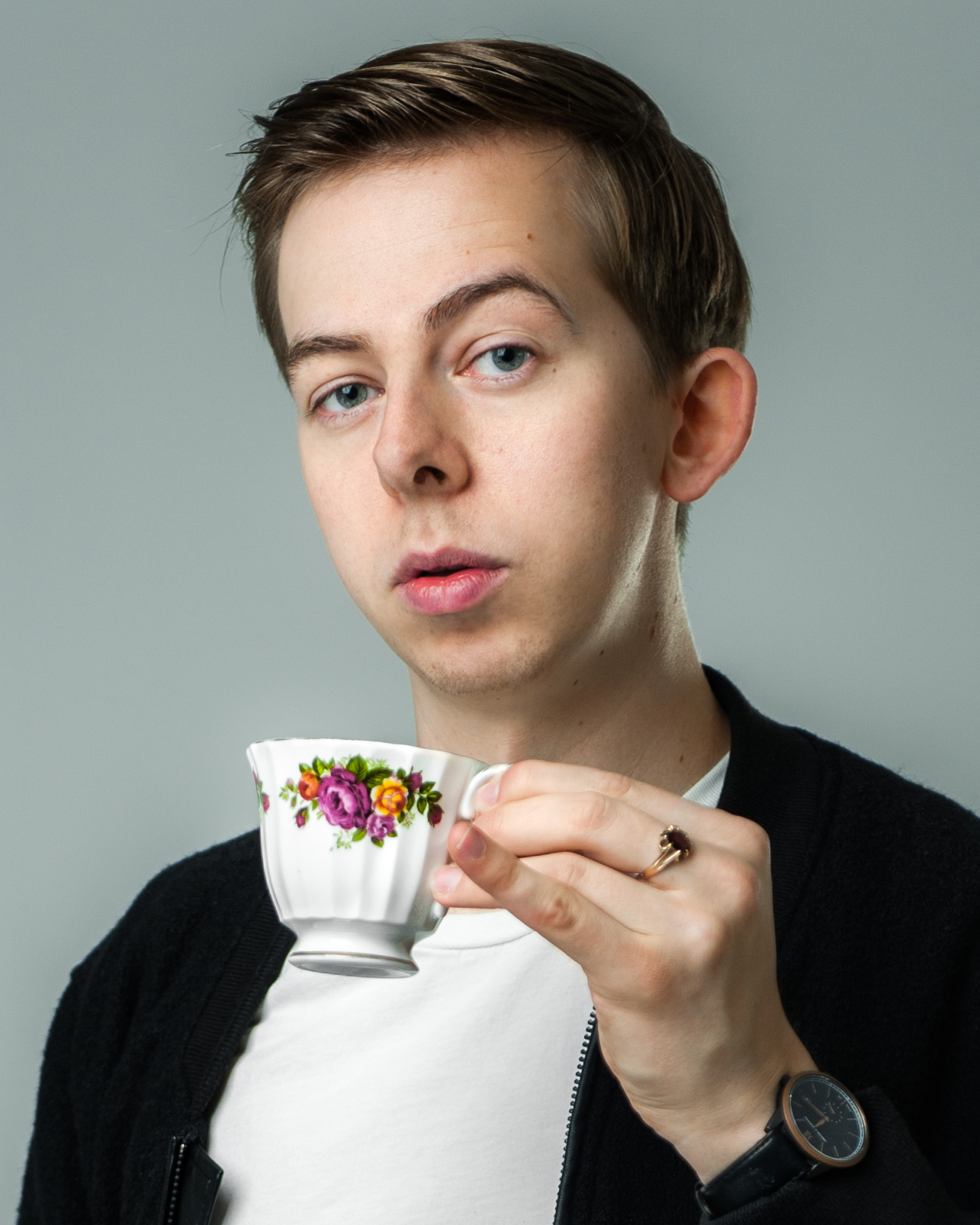 Chris Turner Teacup Headshot.jpg