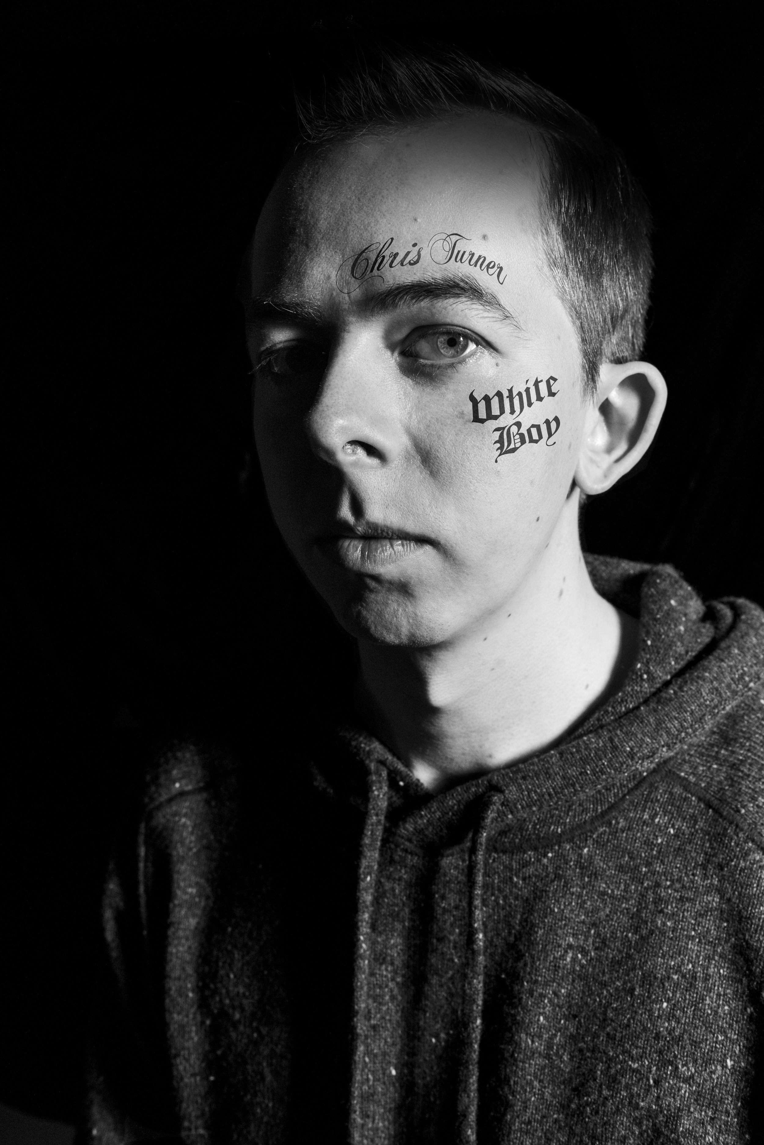 Chris Turner - White Boy.jpeg