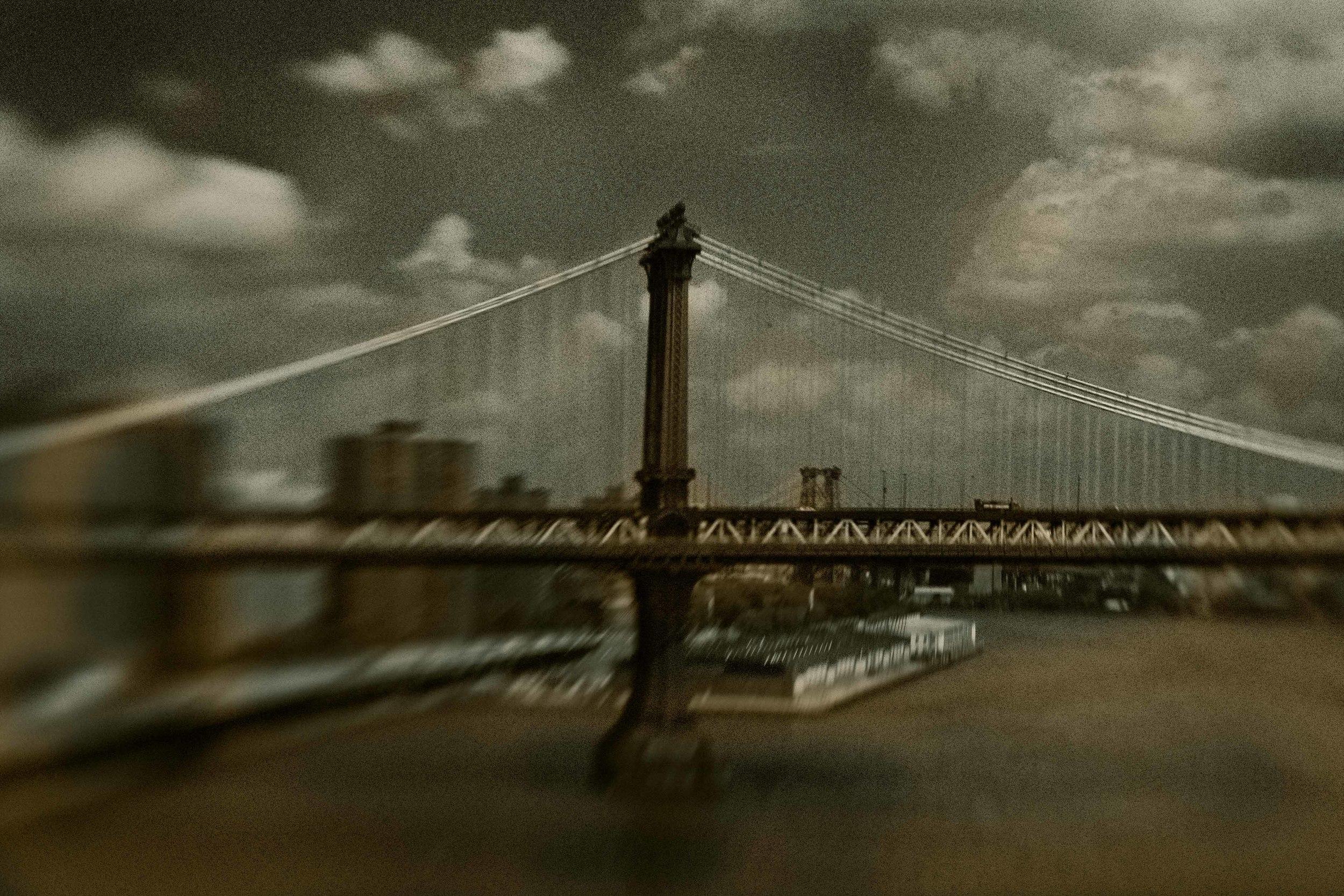 bridge small.jpg
