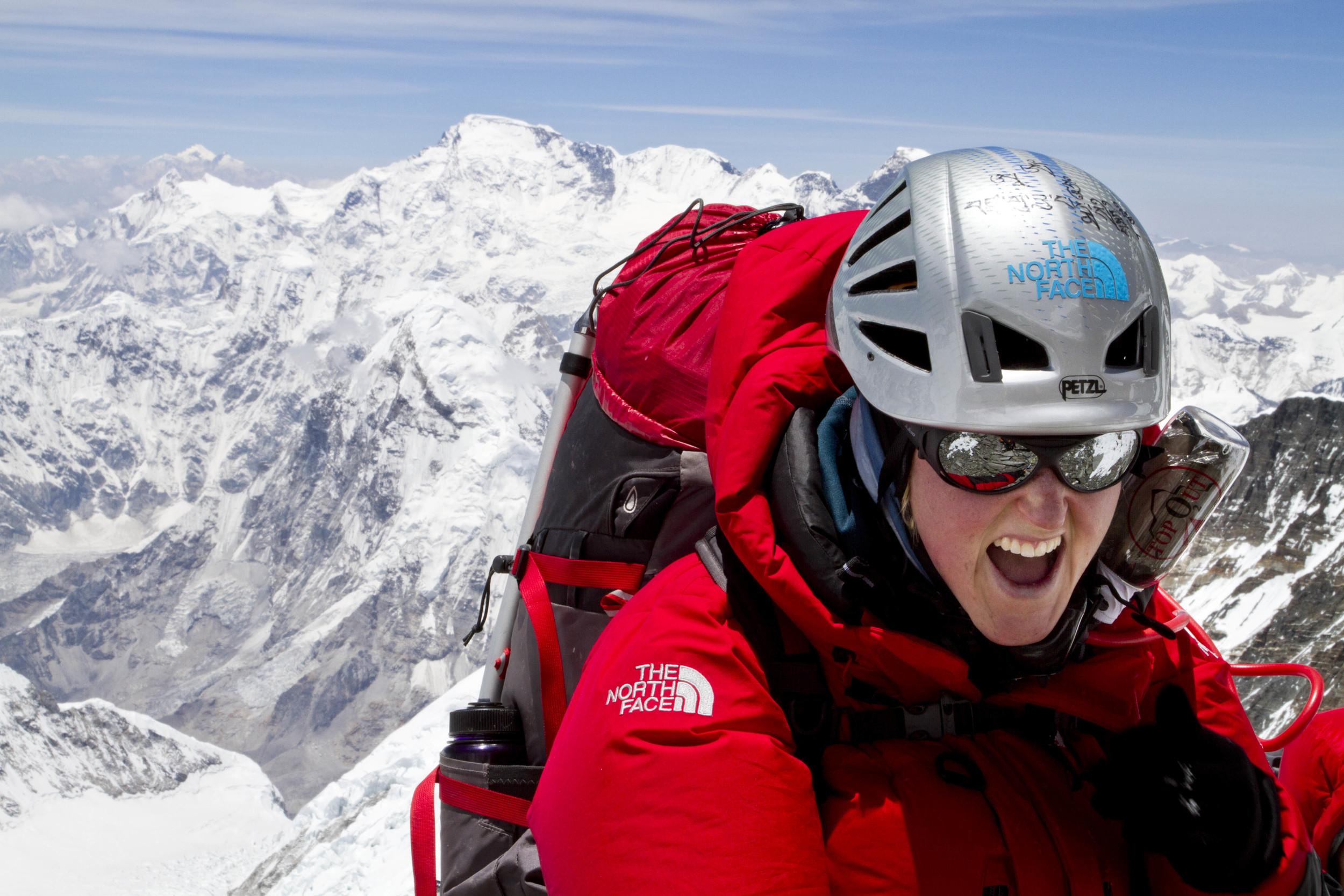 20120524_EricksonK_Everest_11129.jpg