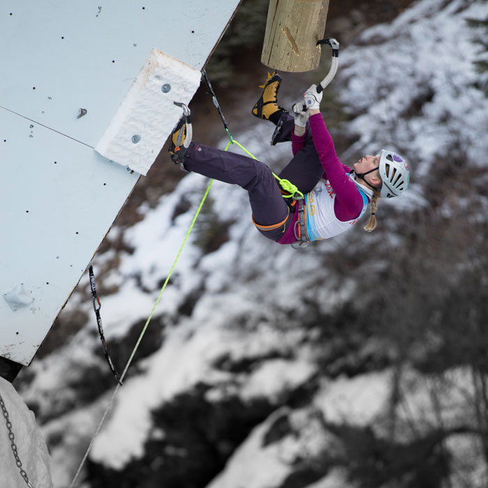 ouray-ice-climbing-2014-kevin-ziechmann45_ph.jpg