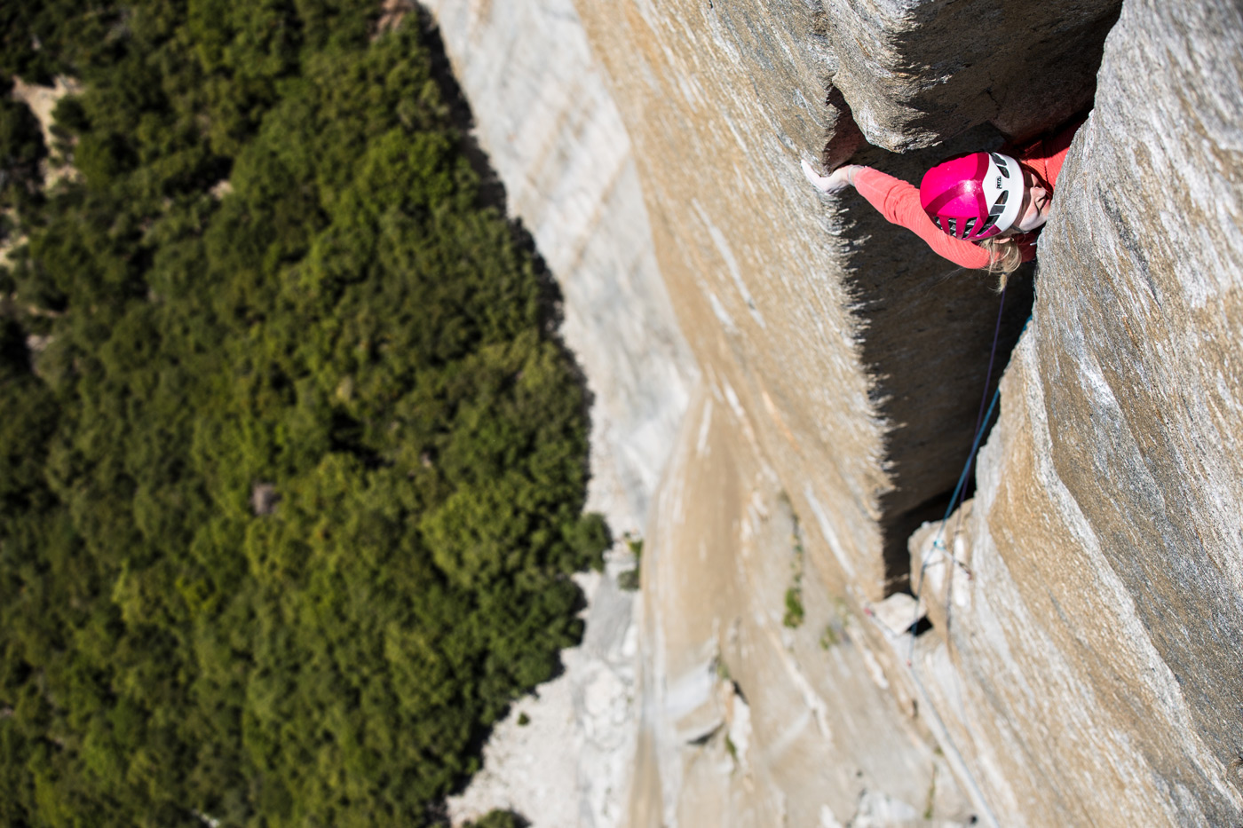 JHG_Yosemite_GG_Harrington_2015-68_web.jpg