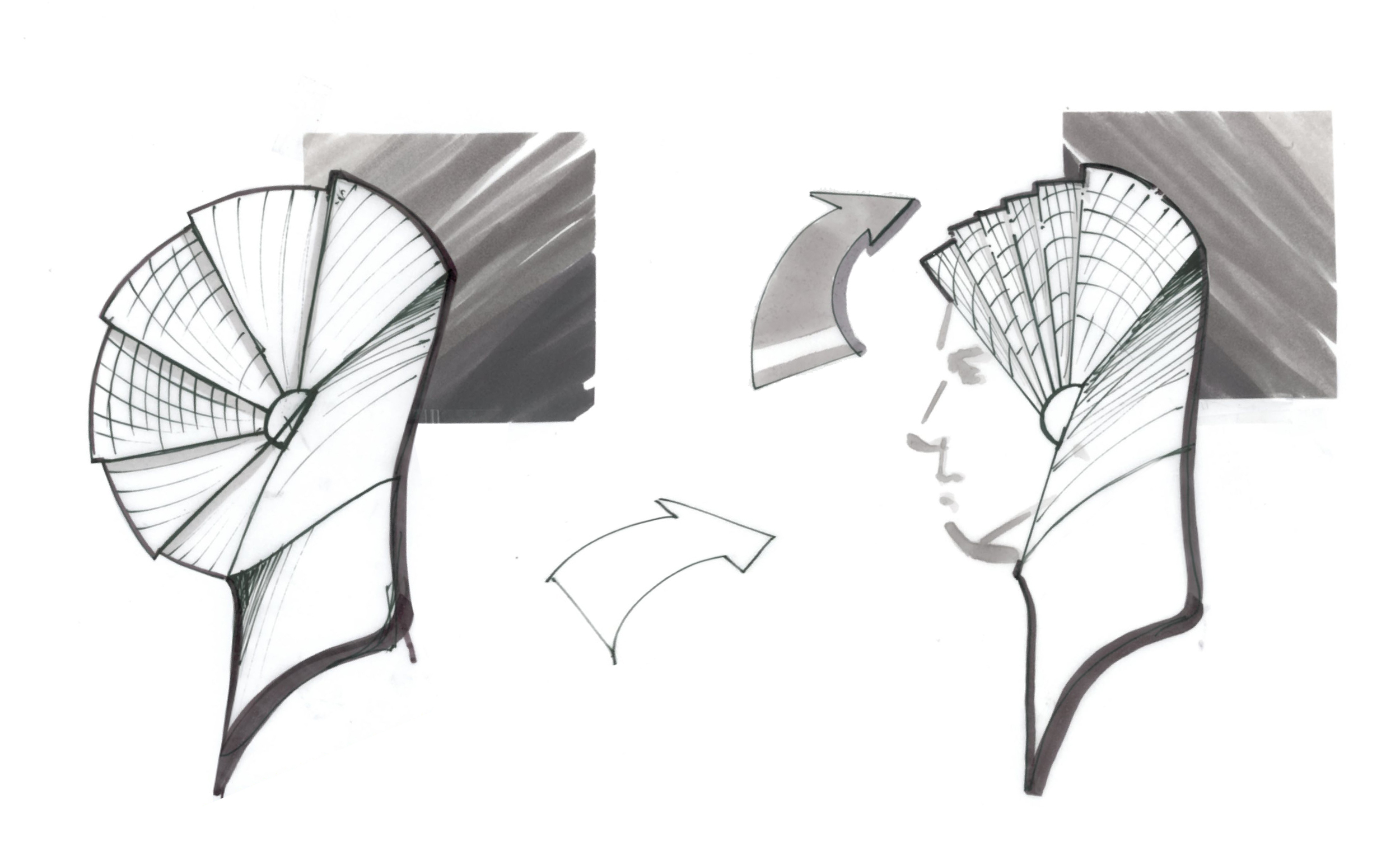 Knight Type Mask.jpg
