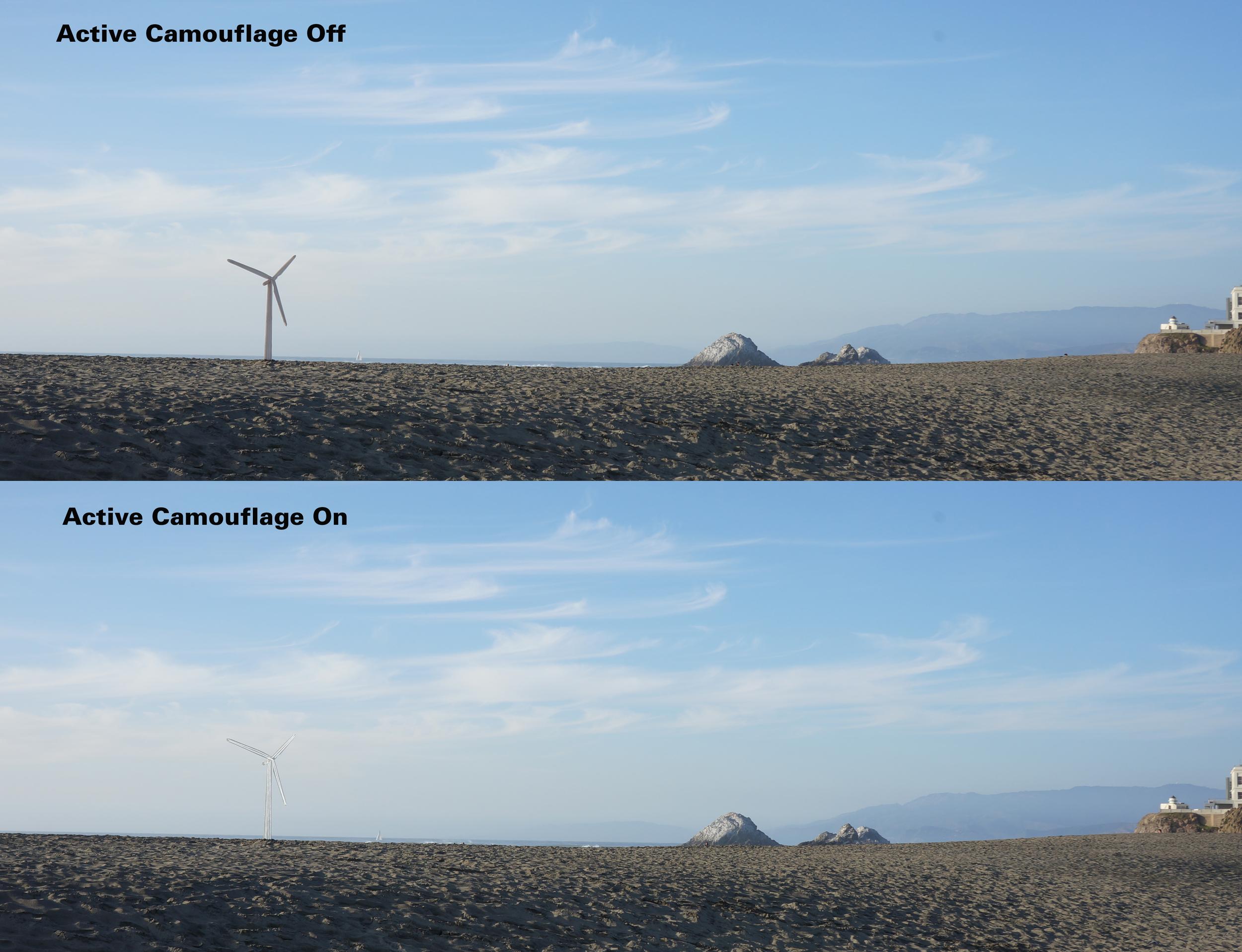 Wind Turbine-Comparison-Horiz.jpg