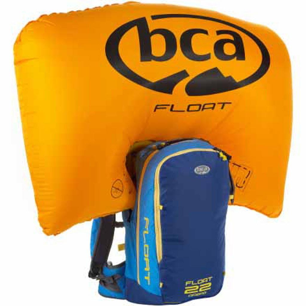 backpackjpg-e023aeb2f9aad5a9.jpg