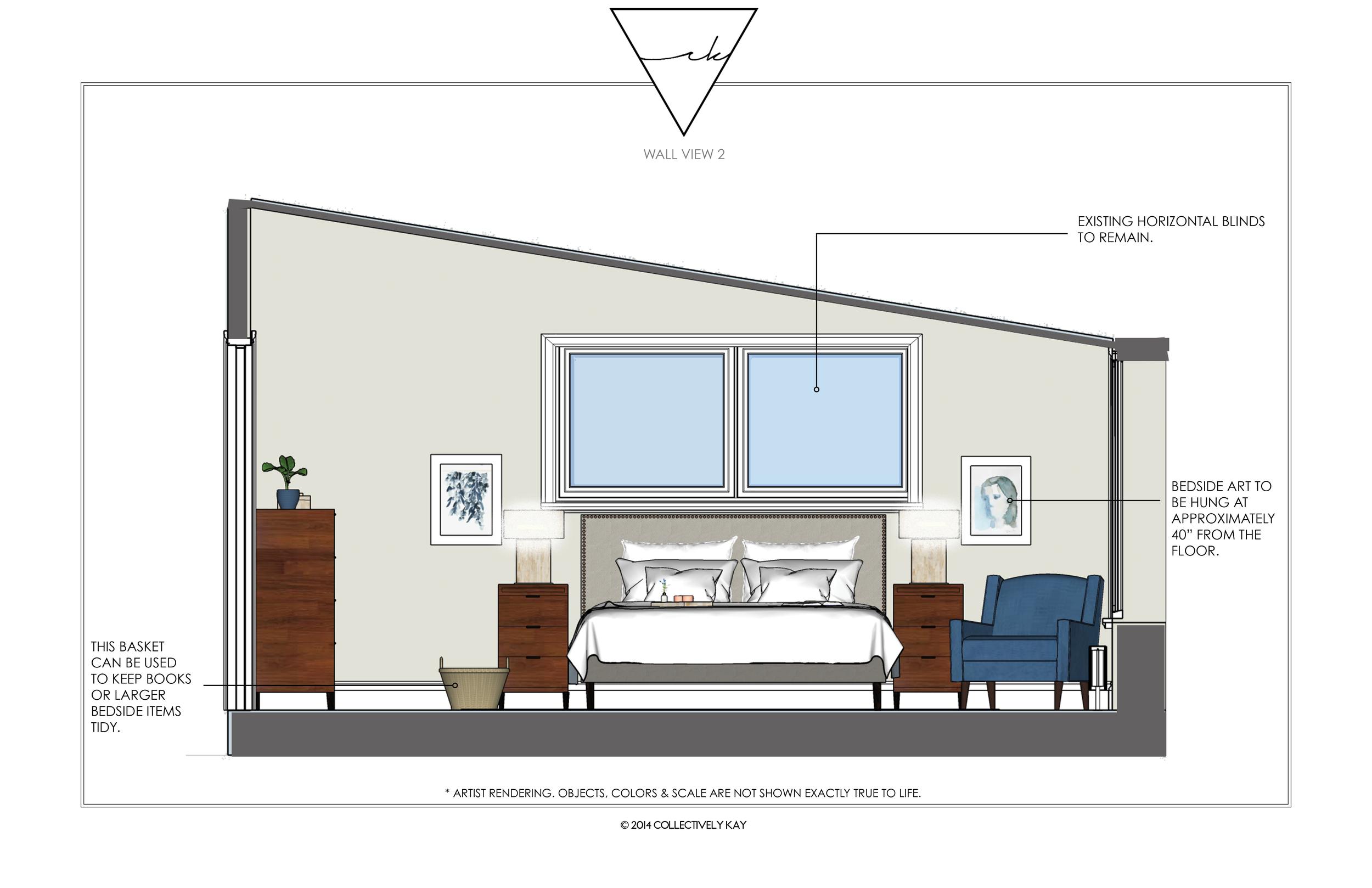 CK Mc Nally Bedroom9.jpg