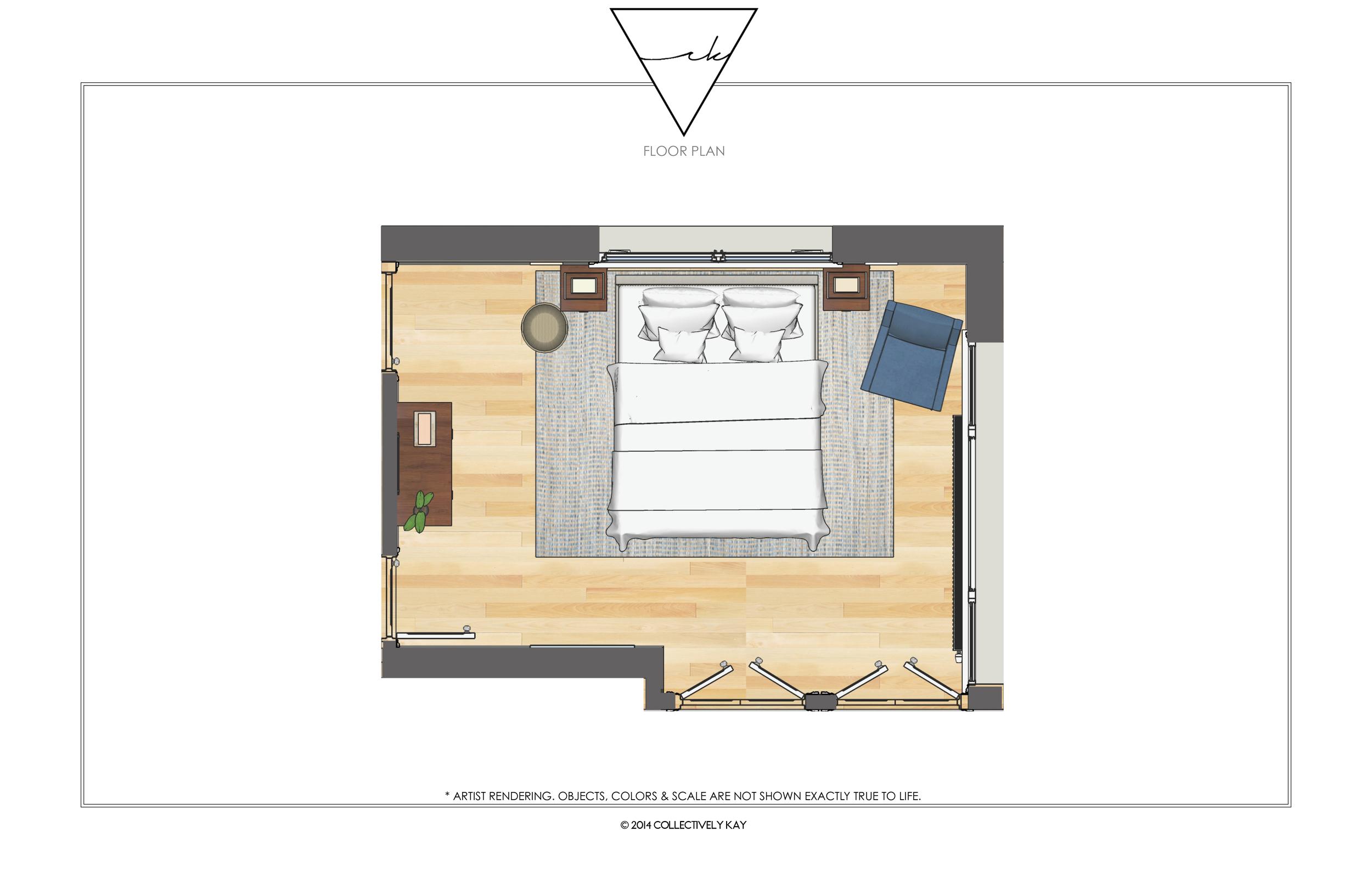 CK Mc Nally Bedroom4.jpg