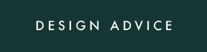 design advice.jpg