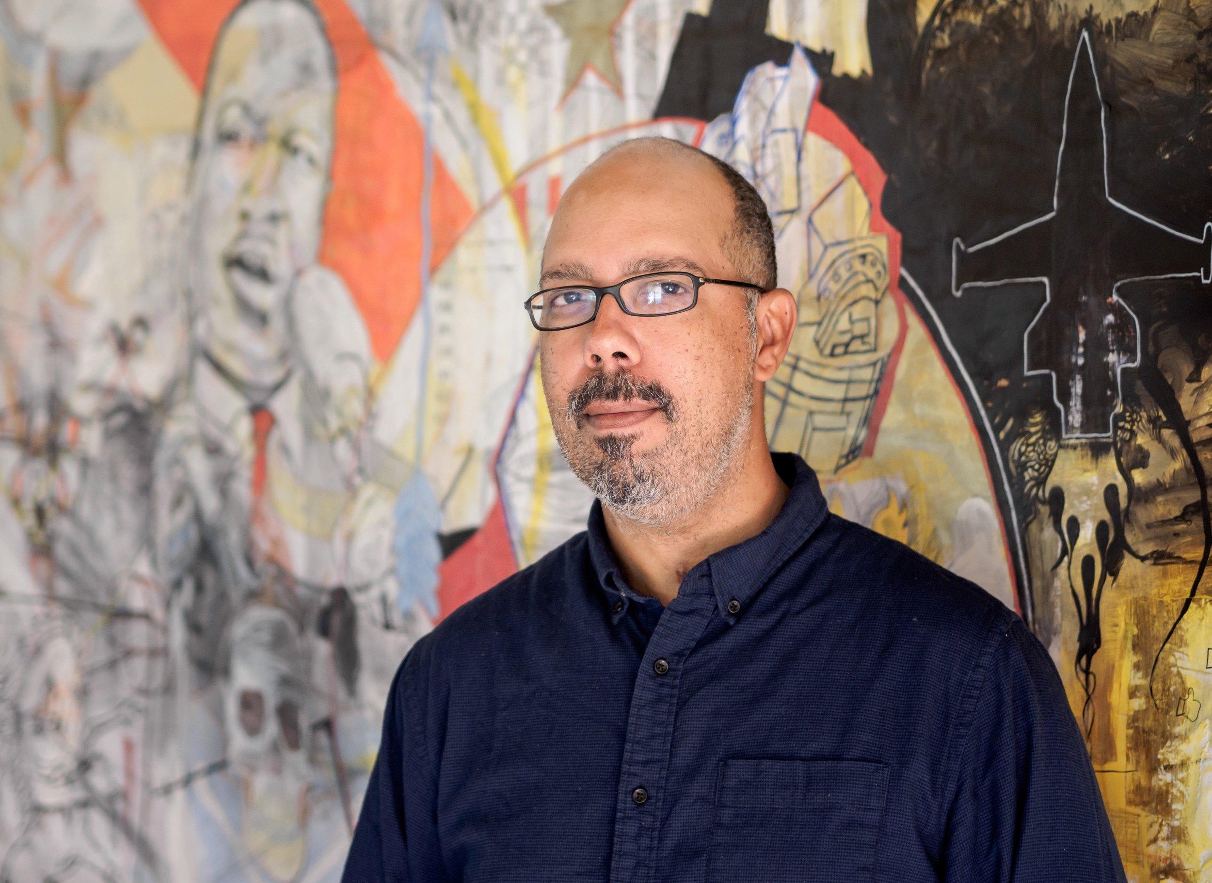 Boyce Cummings Portrait1.jpg