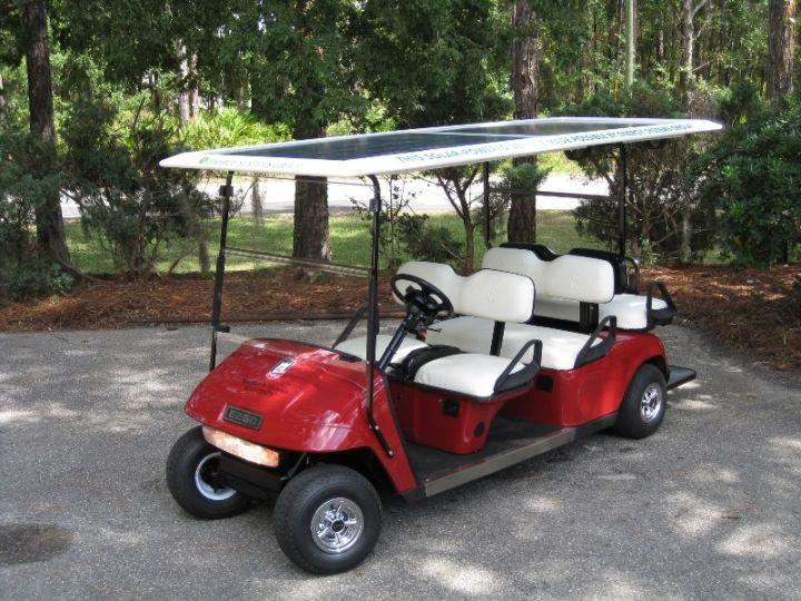 420w Solar Roof