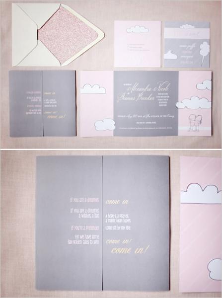 pinkandgreyweddinginvite.jpg