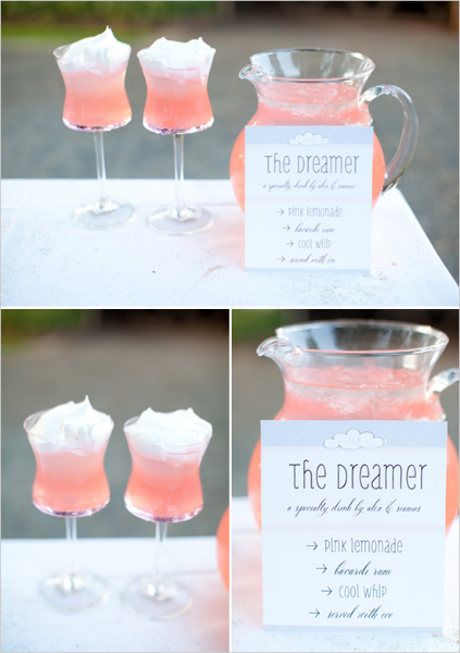 wedding_cocktail_ideas.jpg