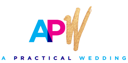APW.png