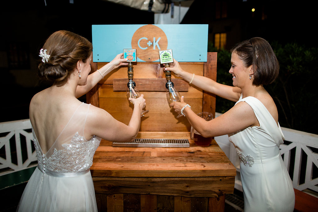 modern DIY same sex glen echo park wedding (39).JPG