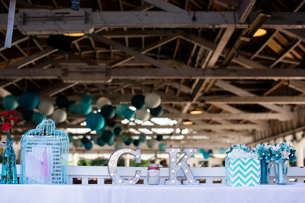 modern DIY same sex glen echo park wedding (44).JPG