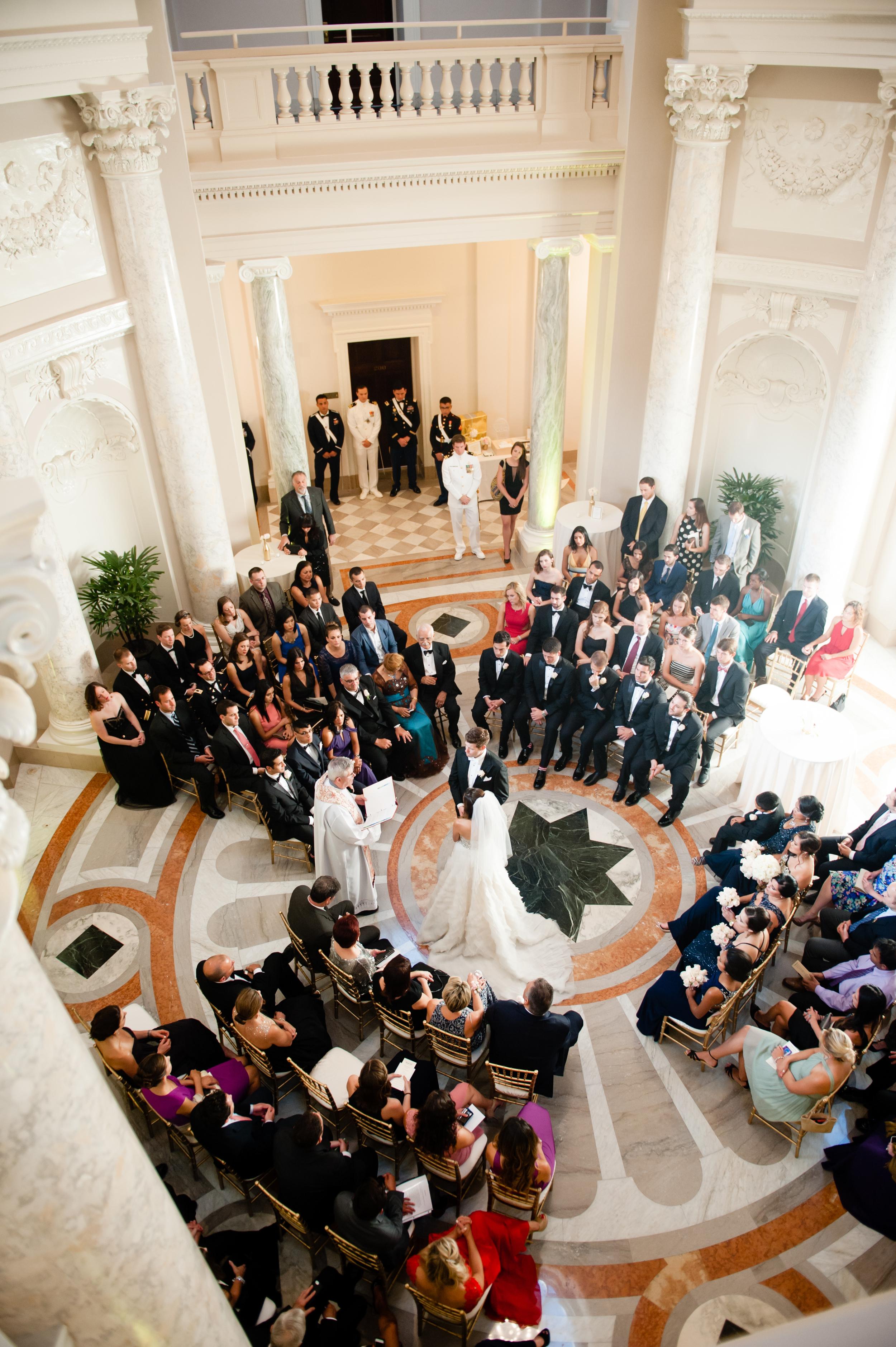 L_J Ceremony 100.jpg
