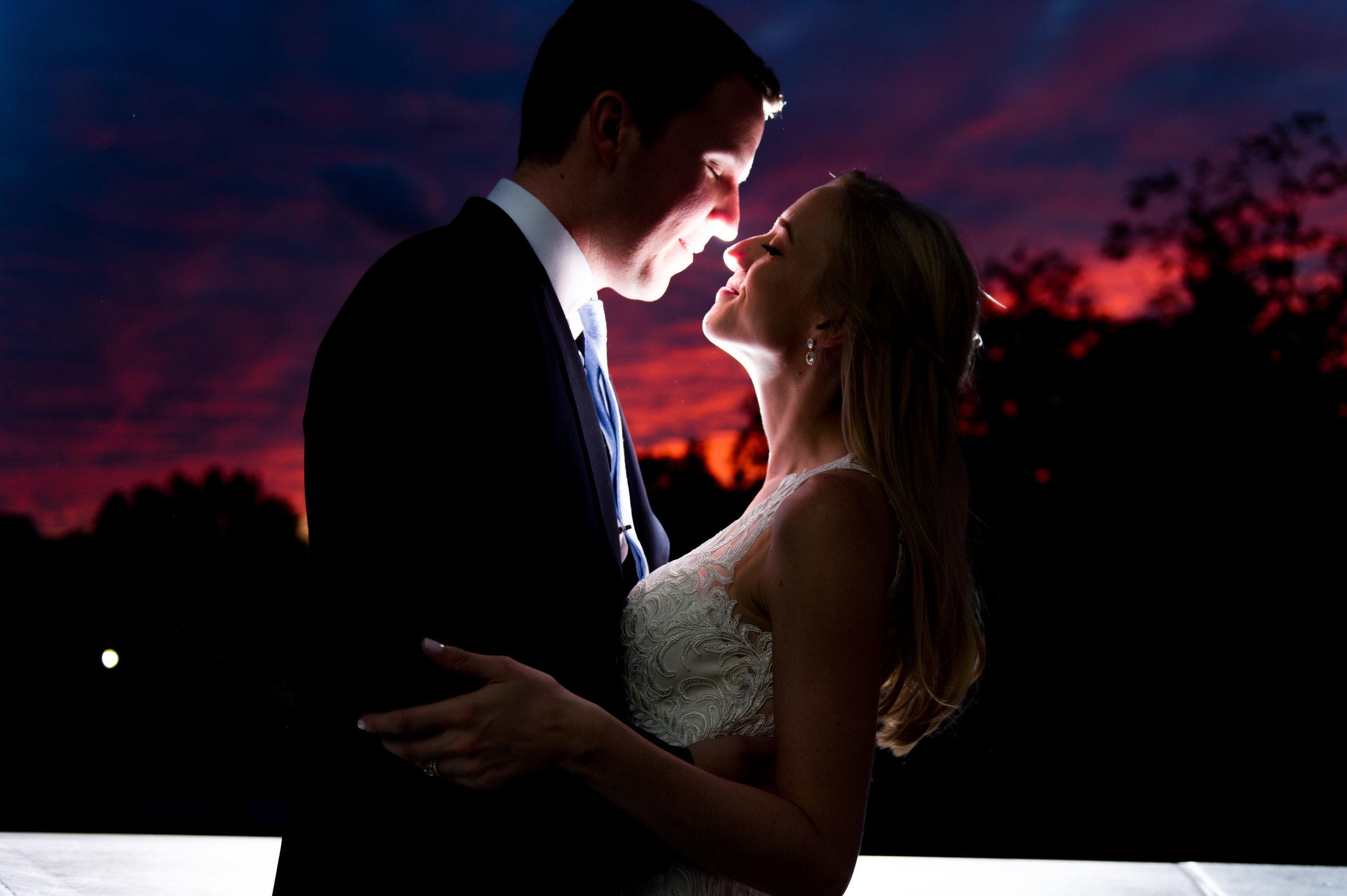 lindsaydavewedding-468.jpg
