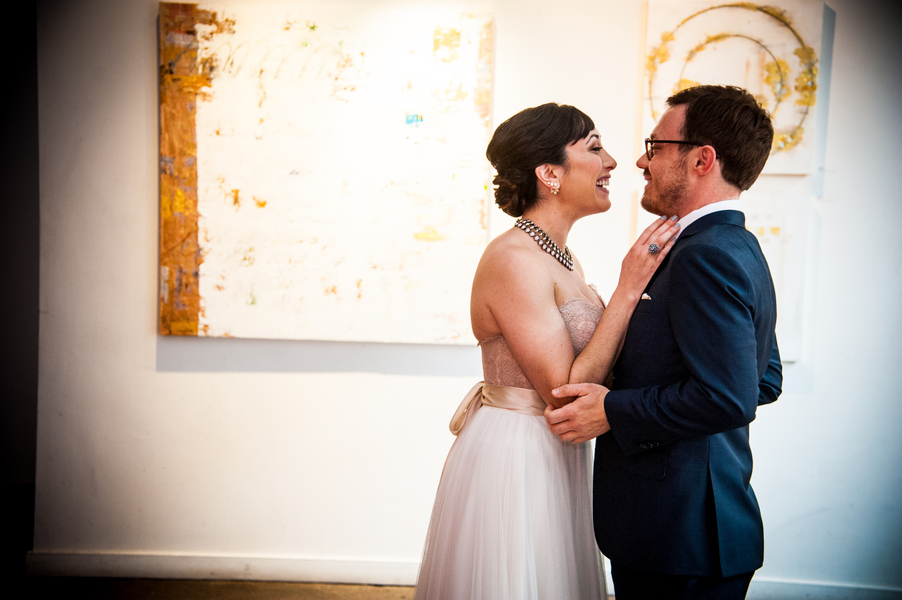 modern-industrial-jewish-DC-wedding-longview-gallery9.jpg