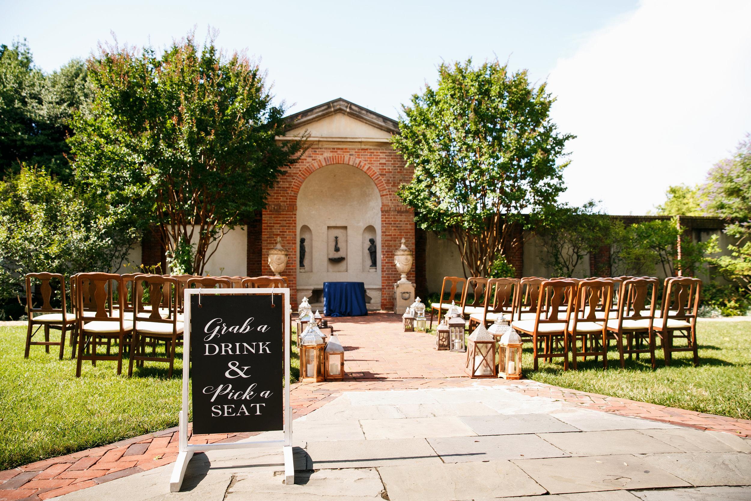 dumbarton house wedding intimate summer DC wedding pictures (5).jpg