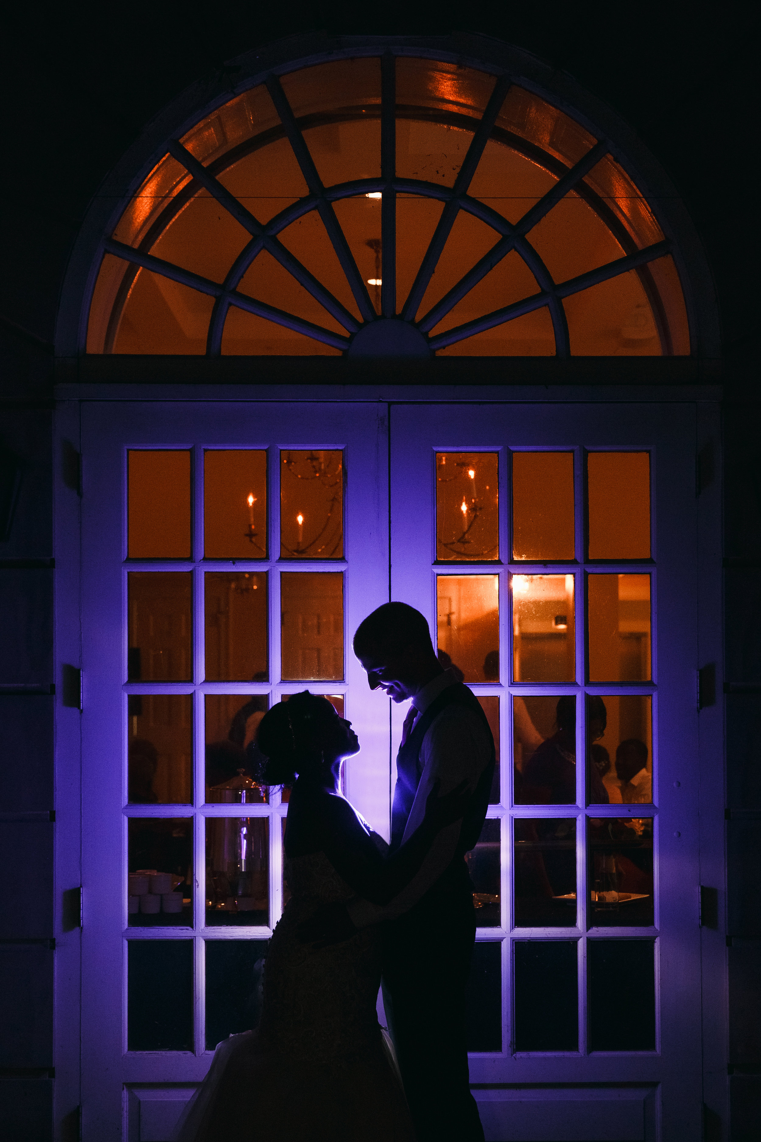 dumbarton house wedding intimate summer DC wedding pictures (9).jpg