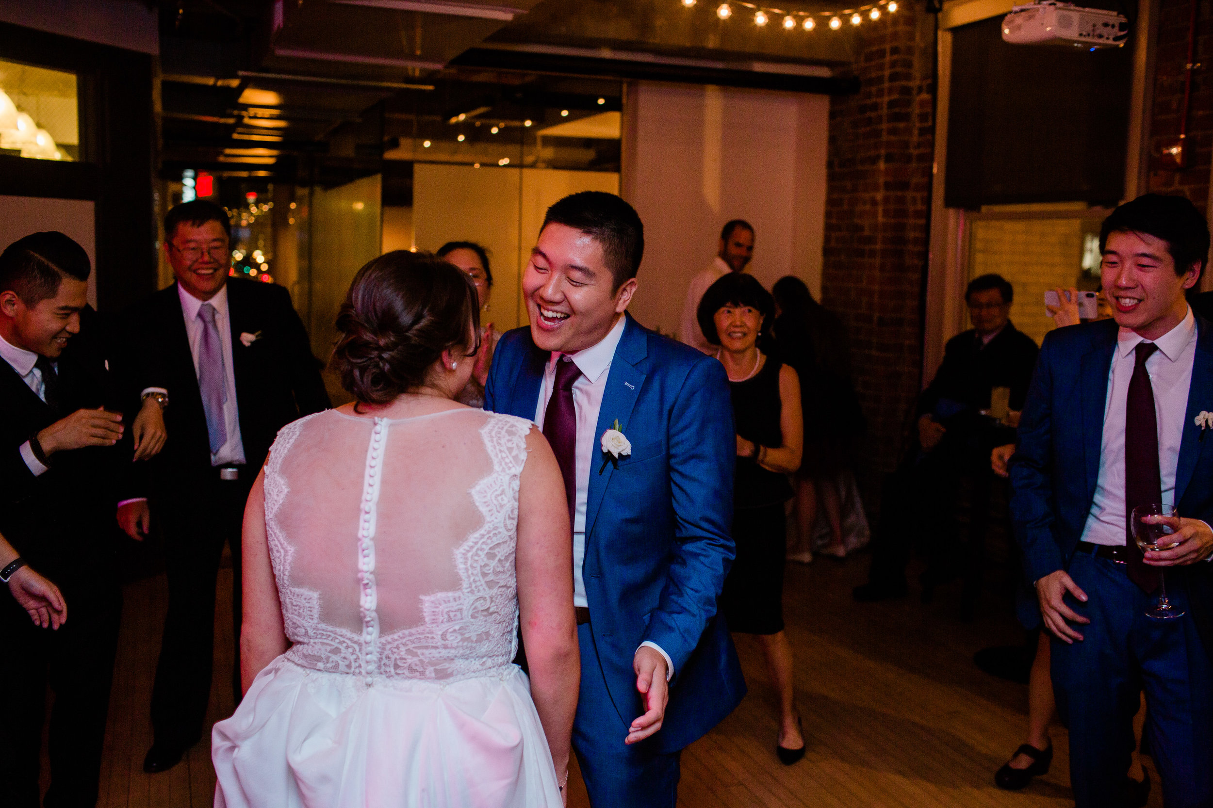 the_loft_600f_wedding-9071.jpg