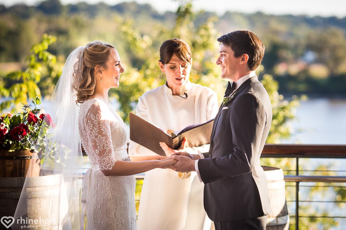 district-winery-dc-wedding-photographers-creative-best-washington-colorful-modern-vibrant-39.JPG