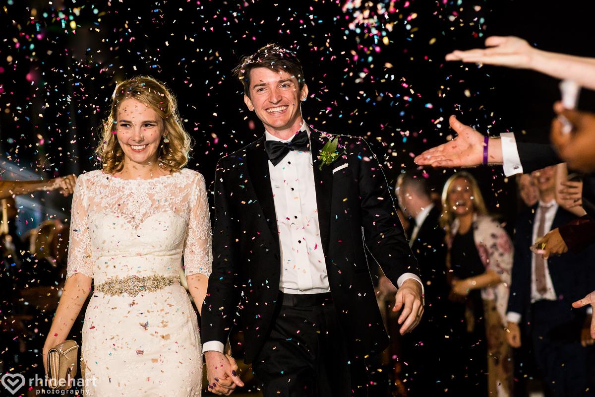 district-winery-dc-wedding-photographers-creative-best-washington-colorful-modern-vibrant-66.JPG