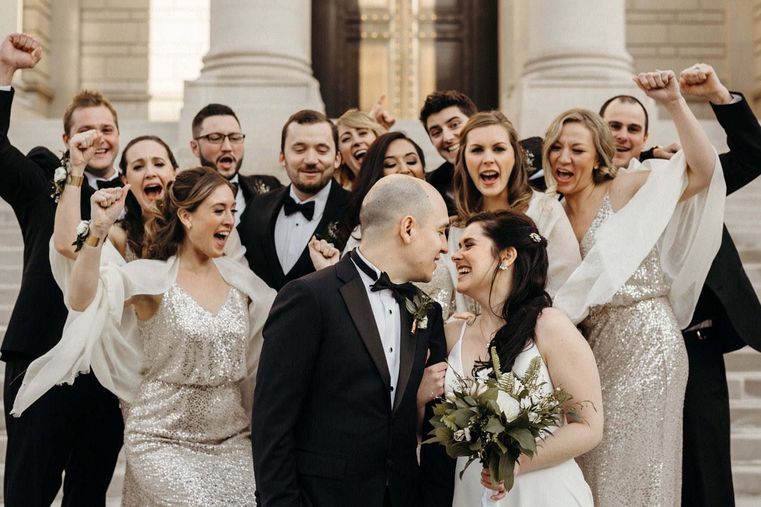 DC-Carnegie-Institute-Of-Science-Winter_Maryland_Wedding_Photographer-photo-92_DC_Wedding_At_Carnegie_Institution_of_Science____Victoria_Selman_Photographer_1500.jpg