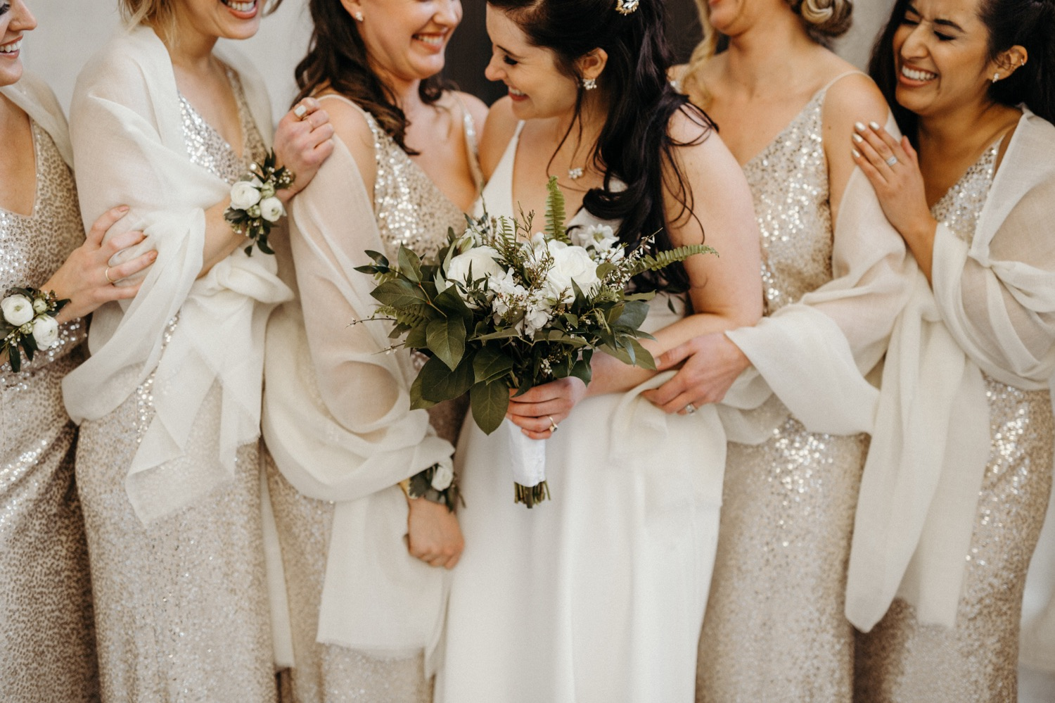 DC-Carnegie-Institute-Of-Science-Winter_Maryland_Wedding_Photographer-photo-102_DC_Wedding_At_Carnegie_Institution_of_Science____Victoria_Selman_Photographer_1500.jpg