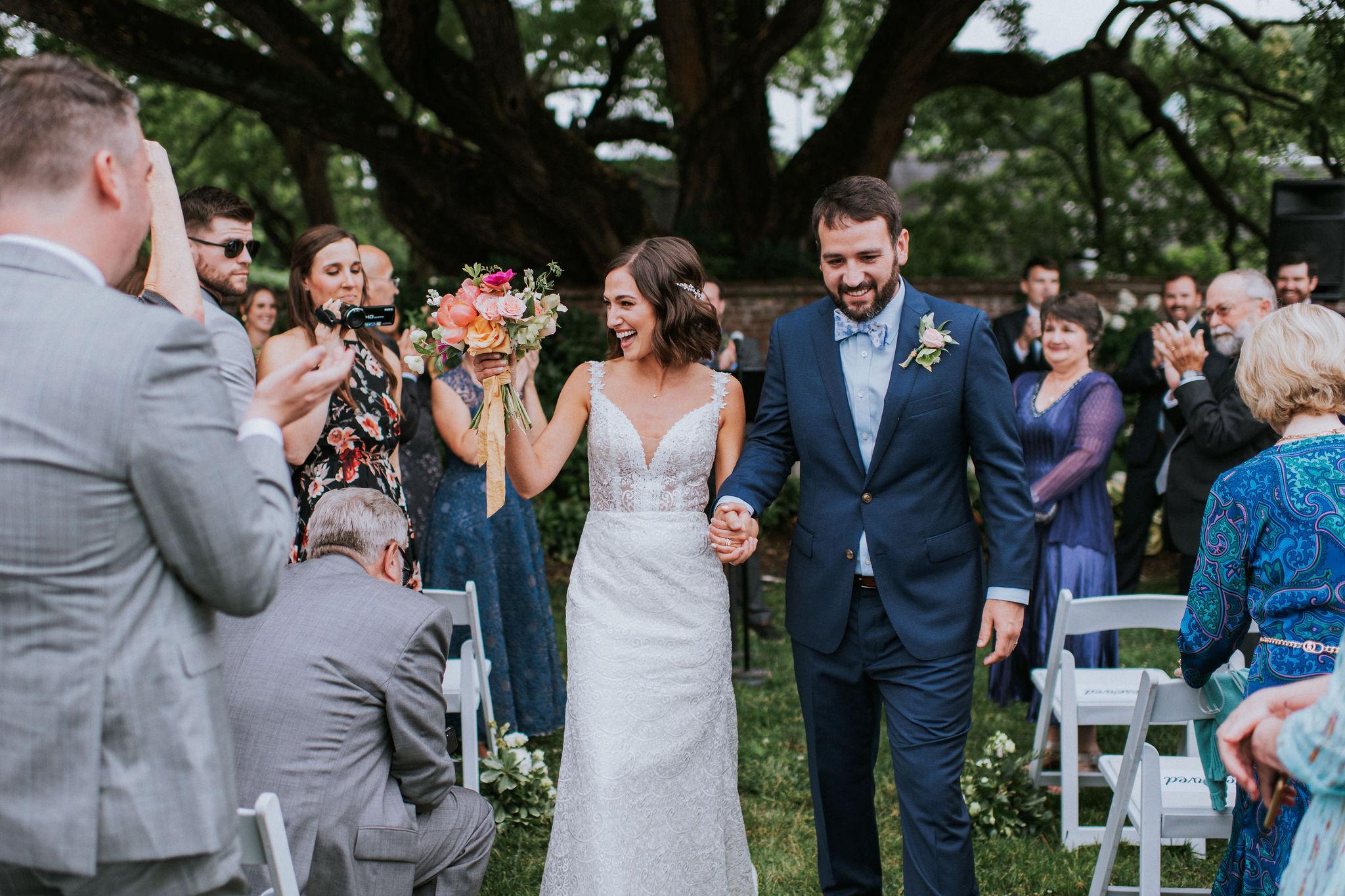 summertime dc wedding day of coordination (2).jpg