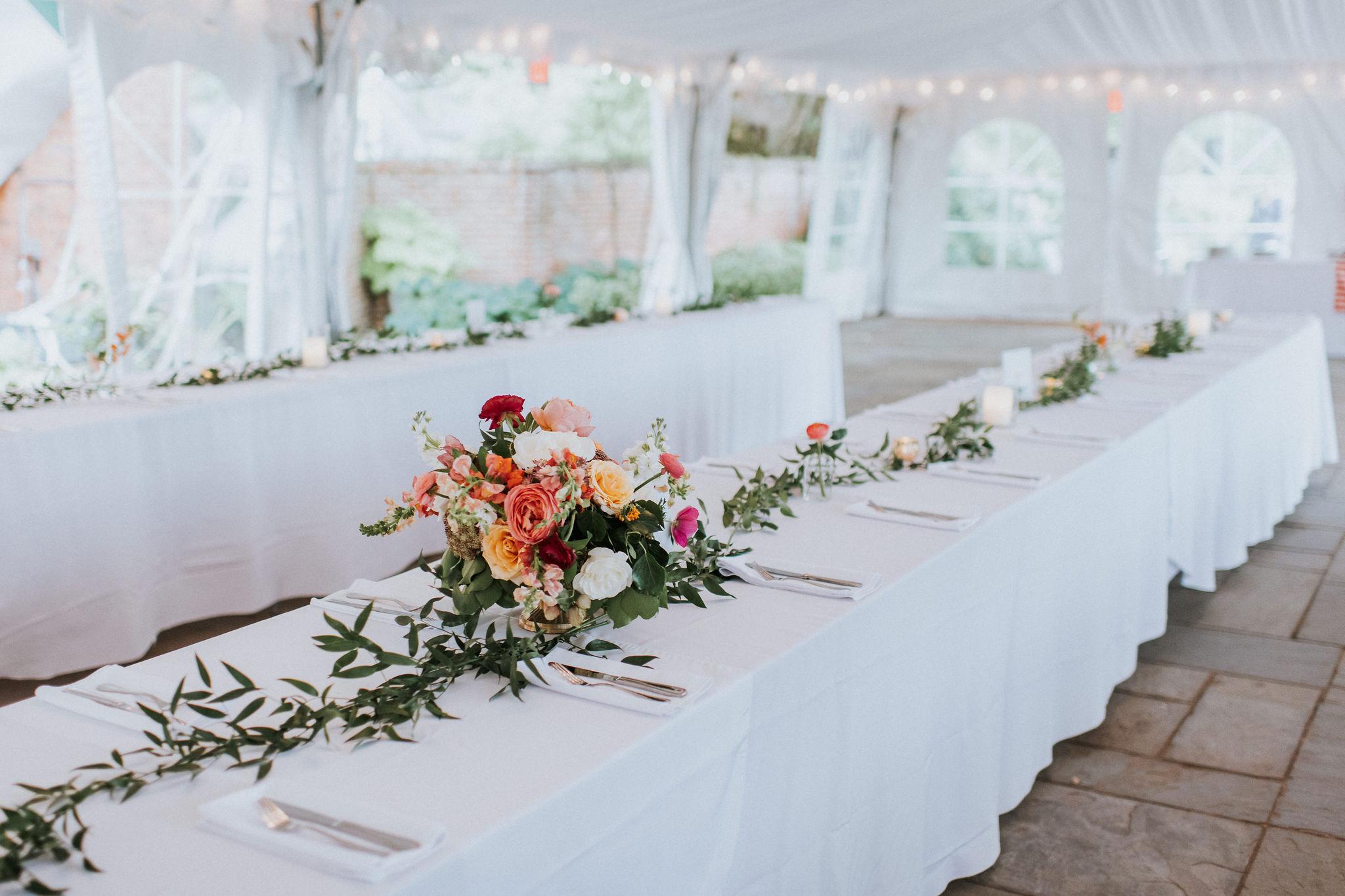 summertime dc wedding day of coordination (8).jpg