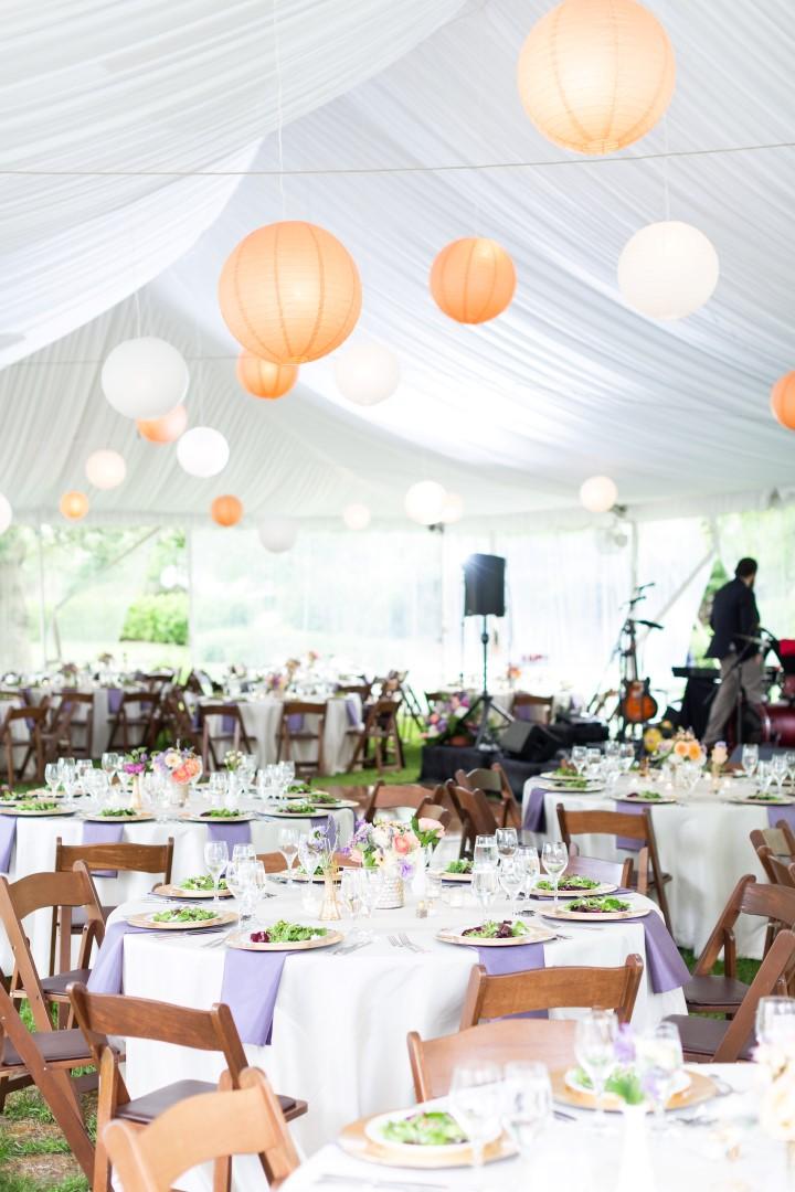 lincoln cottage dc wedding coordination (2).jpg