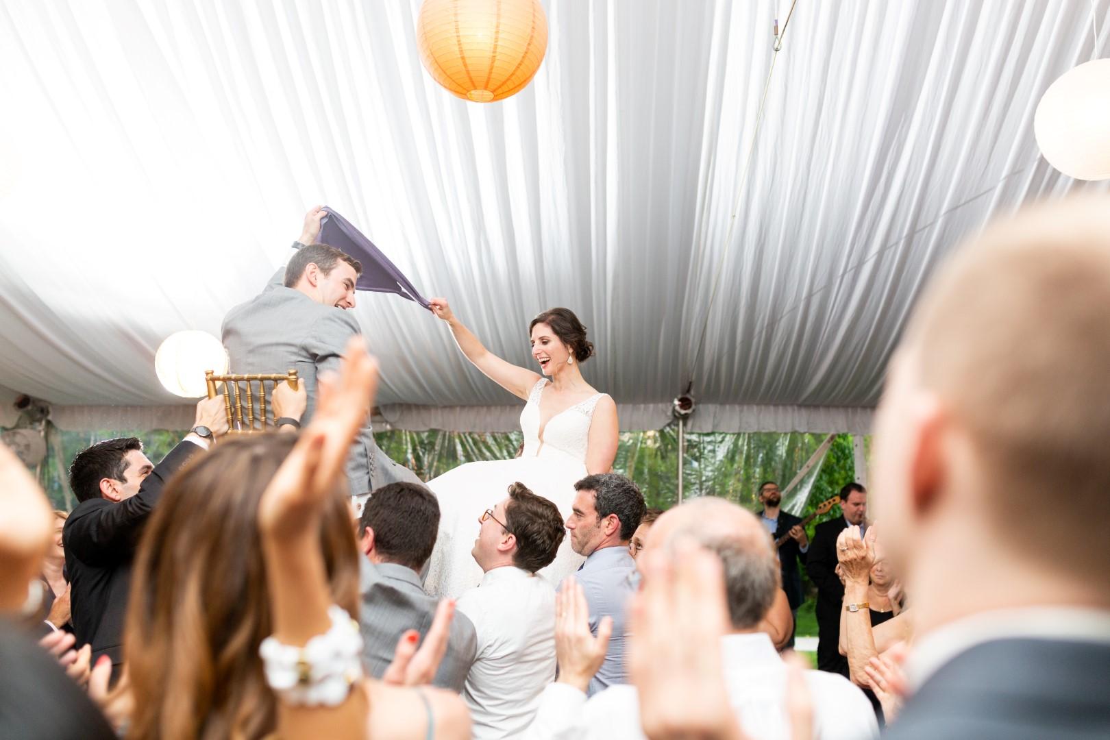lincoln cottage dc wedding coordination (3).jpg