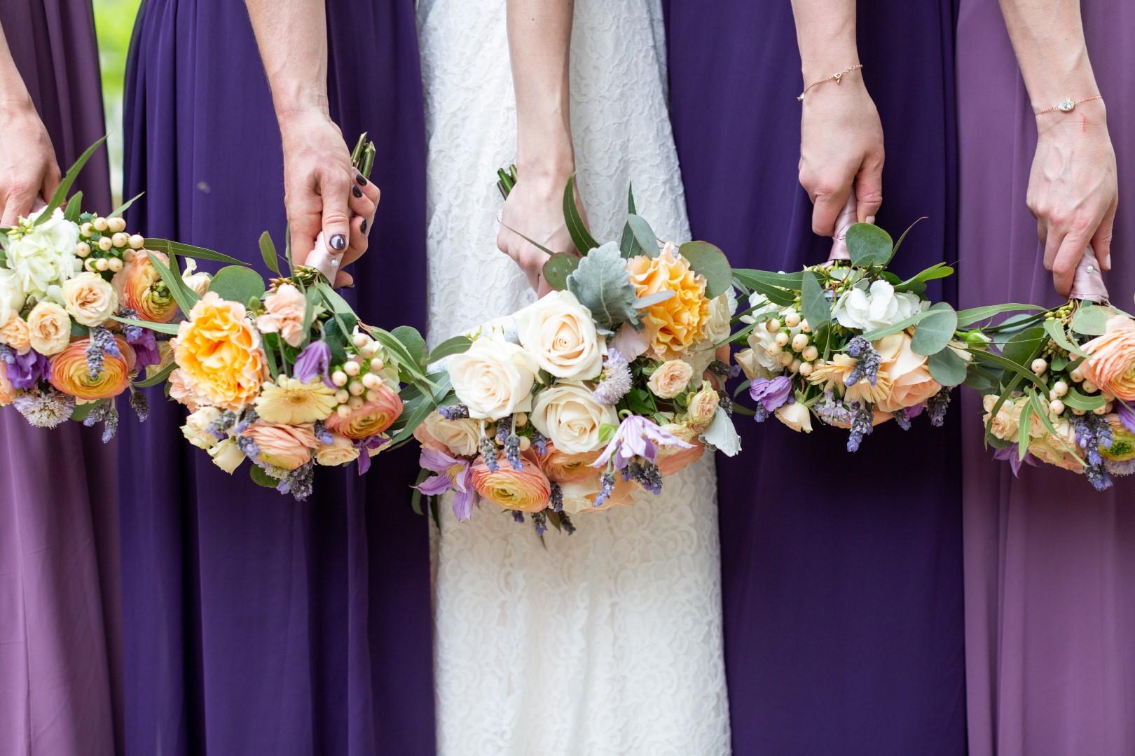 lincoln cottage dc wedding coordination (4).jpg