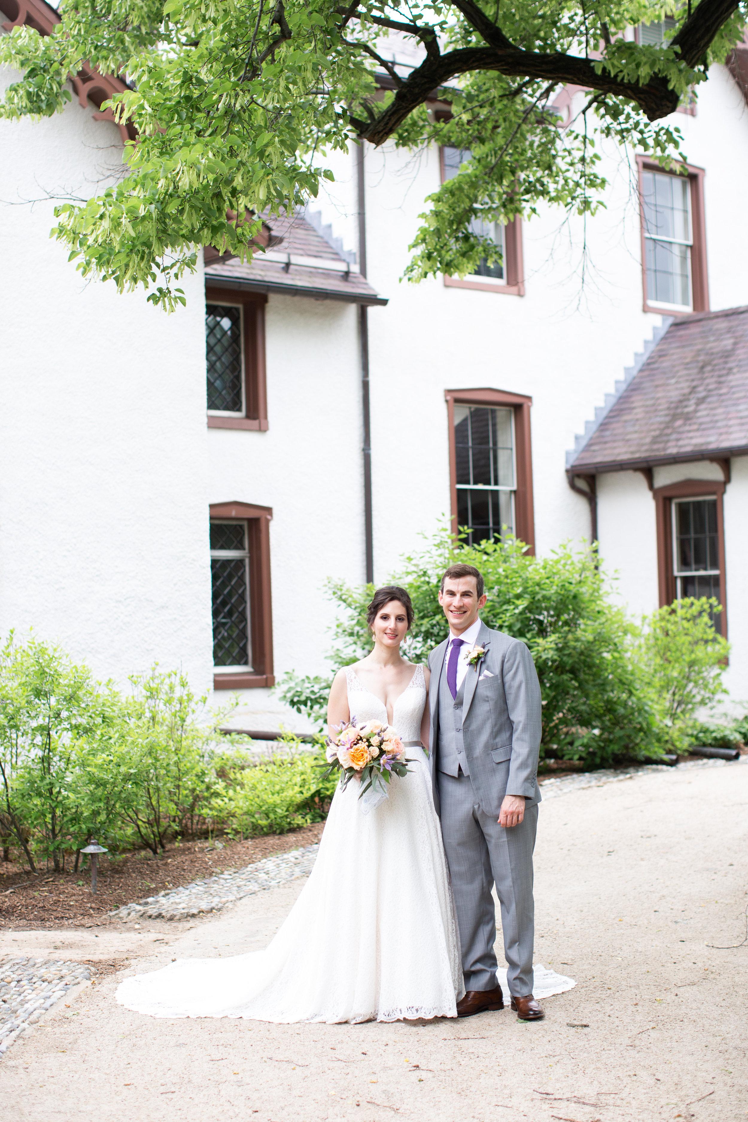 lincoln cottage dc wedding coordination (6).jpg