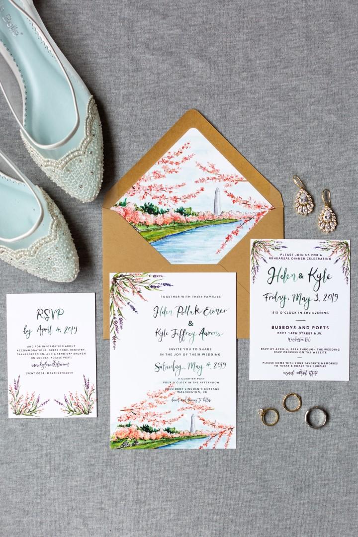 lincoln cottage dc wedding coordination (8).jpg